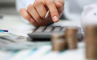 Understanding Financing Lingo