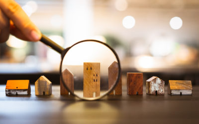 WHAT ARE THE DIFFERENT ASSET CLASSES IN MULTIFAMILY REAL ESTATE?