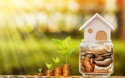 Multifamily vs. Single family Real Estate Investing