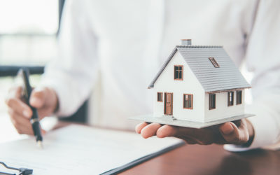WHAT IS A T12 AND A RENT ROLL?